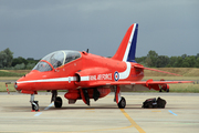 British Aerospace Hawk T.1A (XX264)
