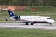 Canadair CL-600-2B19 Regional Jet CRJ-200ER (N461AW)