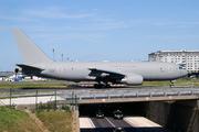Boeing KC-767A (767-2EY/ER)  (MM62229)