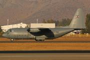 Lockheed C-130B Hercules (592)