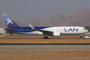 BOEING 767-300ER (WL)