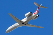 Embraer ERJ-145LR (N925AE)