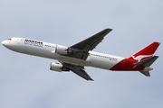 Boeing 767-338/ER (VH-OGN)