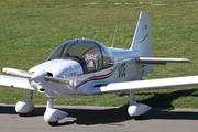 Alpha 160A