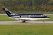 BAe-125/HS-125 (C-29)
