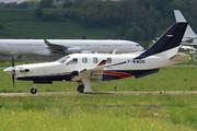 Socata TBM 900 (F-WWRR)