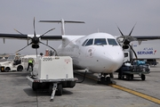 ATR 72-600 (CN-COF)
