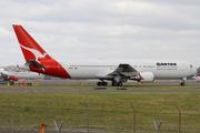 Boeing 767-338/ER (VH-OGJ)