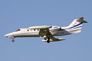 Learjet 35A (OE-GPI)
