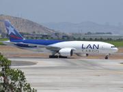 Boeing 777-F16 (N778LA)
