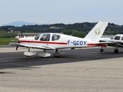 Socata TB-9 Tampico Club (F-GCOY)