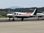 Piper PA-32R-300 Cherokee Lance