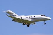 Hawker Beechcraft 900XP
