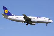 Boeing 737-330 (D-ABEW)
