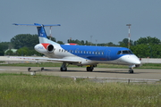 Embraer ERJ-145EP (G-RJXC)