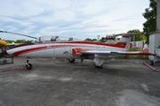Aero Vodochody L-29A Delfin Akrobat