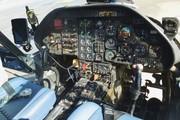 Agusta A-109K-II Power (PR-HES)