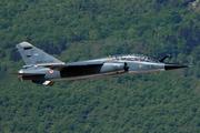 Dassault Mirage F1B (118-SL)