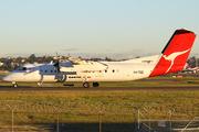 De Havilland Canada DHC-8-315Q Dash 5