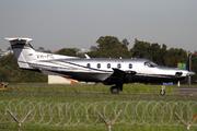 Pilatus PC-12/47E