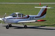 Piper PA-38-112