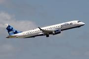 Embraer ERJ-190AR (ERJ-190-100 IGW) (N317JB)