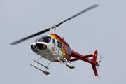 Agusta/Bell AB-206 JetRanger