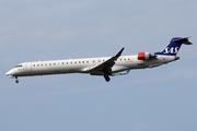 Bombardier CRJ-900ER (OY-KFL)