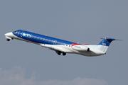 Embraer ERJ-145EP (G-RJXB)