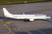 Embraer ERJ-190-100LR 190LR  (D-AEMG)