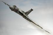 Avro 698 Vulcan B2 (G-VLCN)