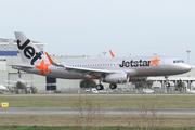 Airbus A320-232(WL) (F-WWBD)