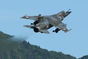 Dassault Mirage F1CR (118-CH)