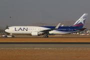 Boeing 767-316/ER (CC-BDP)