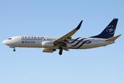 Boeing 737-832/WL (N3761R)