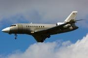 Dassault Falcon 2000LXS (F-WWGP)