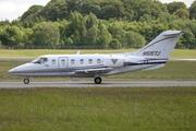 Beechcraft 400A Beechjet (N515TJ)