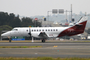 British Aerospace Jetstream 41 (VH-TAI)