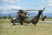 Eurocopter EC-665 HAP Tigre (F-MBIG)