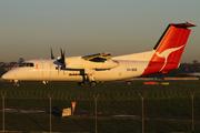 De Havilland Canada DHC-8-202Q (VH-SDE)