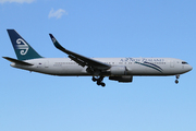 Boeing 767-319/ER  (ZK-NCK)