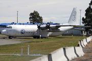 C-130G (ZS-RSC)