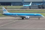 Embraer ERJ-190/195