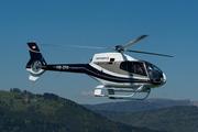Eurocopter EC-120B Colibri (JAA) (HB-ZFR)