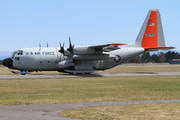 Lockheed LC-130H (83-0491)