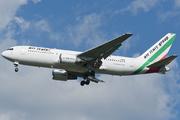 Boeing 767-23B/ER (I-AIGH)