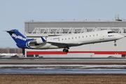 Canadair CL-600-2B19 Regional Jet CRJ-200ER (N951SW)
