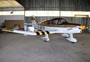 Robin DR-315 (F-BRTP)