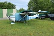Cessna 182H Skylane (N143DB)