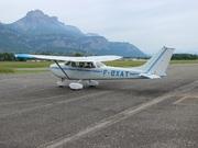 Cessna 172K Skyhawk (F-BXAT)